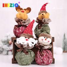 <b>New Year 2020</b> Christmas Tree Decoration Christmas Items Gold ...