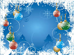 winter holiday clip art winter christmas holiday click to view winter holiday clip art winter christmas holiday click to view