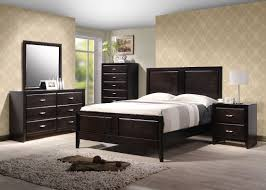 King Size Bedroom Sets Modern Contemporary Bedroom Sets King King Size Bedroom Sets Clearance