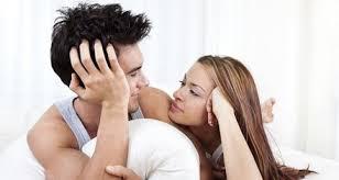 نتيجة بحث الصور عن صور الاستمتاع للزوجين فى الجنس