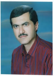 Mehrdad Bagheri. Join VK now to stay in touch with Mehrdad and millions of ... - a_712db3c4