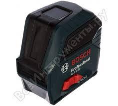 Отзывы о лазерном <b>нивелире Bosch GLL 2-10</b> 0.601.063.L00 ...