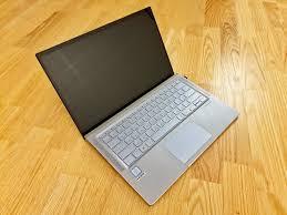 Обзор от покупателя на <b>Ноутбук Asus Zenbook</b> 14 UX431FA ...