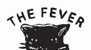 THE <b>FEVER 333</b> | Artist | www.grammy.com