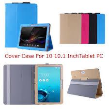 10inch tablet <b>cover</b> — международная подборка {keyword} в ...