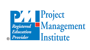 project management professional pmp reg preparation course coepm the pmi registered provider logo is a registered mark of the project management institute inc