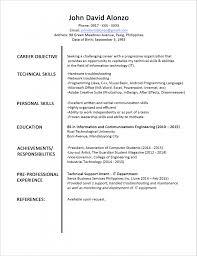 resume for new job resume format 2016 word file resume format template free resume format template google resume format