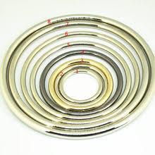 60mm Belt Buckle