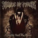 Cruelty and the Beast [Japan Bonus Tracks]