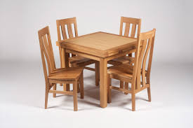 extendable dining table set:  ideas about small dining tables on pinterest small dining