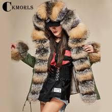 Popular <b>Ckmorls</b>-Buy Cheap <b>Ckmorls</b> lots from China <b>Ckmorls</b> ...