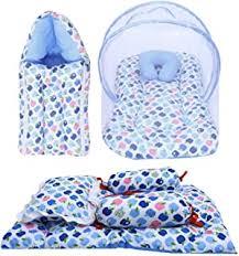 Baby Mattress - Amazon.in
