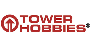 Tower Hobbies: Radio Control <b>Cars</b>, Trucks, Airplanes, <b>Boats</b> ...