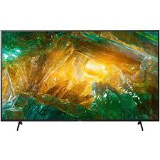 <b>Телевизор Sony KD</b>-<b>55XH8005</b>