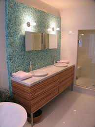1000 images about bathrooms on pinterest mid century modern bathroom mid century modern and master bath bathroom mid century