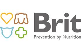 <b>Brit</b> товары для животных купить с доставкой - цены интернет ...