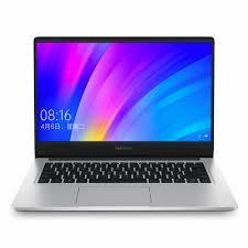 "<b>Xiaomi RedmiBook 14 Laptop</b> Notebook 14"" 1920 x 1080 Intel Core ..."