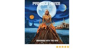 <b>Obsessed</b> with the End by <b>Painted Wives</b>: Amazon.co.uk: Music