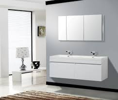 bathroom features gray shaker vanity: bathroom beautiful small bathroom vanities white wood wall mount vanity pertaining to small bathroom gray
