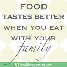 food quotes on Pinterest | Julia Childs, Thomas Keller and Diet Foods