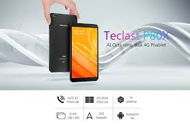 new for 10 1 inch teclast 98 mtk6753 octa core touch screen digitizer sensor for dual 4g phablet touch