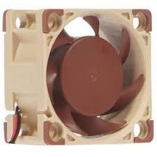 Отзывы покупателей о <b>Вентилятор Noctua NF-A4x20 5V</b> PWM ...