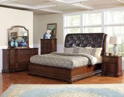 size bedroom storage