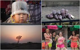 travel photography   travel inspirationtravel photo essays