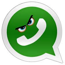 תוצאת תמונה עבור whatsapp cartoon images