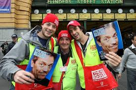 Image result for The Big Issue