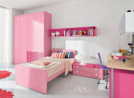 fair furniture of teen bedroom decoration with various teen bedroom chairs exciting pink girl bedroom bedroomcute leather office chair decorative stylish furniture