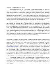 Writing a profile essay outline   Guiaponto Blog Guiaponto