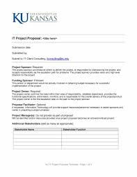 professional project proposal templates  38 professional project proposal templates project proposal template 12