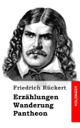 Other Friedrich Gross fans also like these books - 9781482711523