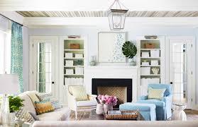Interior Designing Of Living Room Interior Design Inspiration Living Room Living Room Sofa And