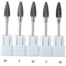 <b>Керамический</b> дизайн ногтей шлифовальный сверла бит ...