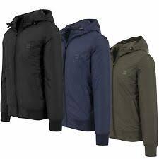 <b>Urban Classics ветровка</b> пальто и куртки для мужчин - огромный ...