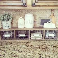 kitchen counter decorating ideas  ideas about kitchen counter decorations on pinterest kitchen counters