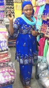 <b>LIULANZHI</b> Royal blue bazin riche <b>fabric</b> african <b>fabric</b> cotton basin ...