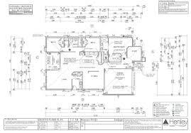 View topic   Manda    s Henley Monterey Q   • Home Renovation    View topic   Manda    s Henley Monterey Q   • Home Renovation  amp  Building Forum