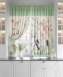 Купить шторы для кухни в Москве недорого Большой каталог ...