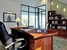 smart home office decoration royal home office decorating