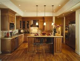 Kitchen Remodling Wonderful Kitchen Remodeling Ideas With White Cabinet And And
