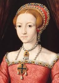 「lady jane grey 1553」の画像検索結果