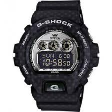 <b>Часы Casio GD</b>-<b>X6900SP</b>-1ER: цена, отзывы, описание - <b>Casio</b> ...