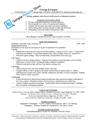 lab tech resume resume format pdf lab tech resume resume examples sample resume medical lab tech resume for technologist