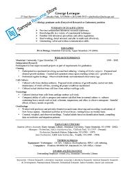 cath lab resume marsi s resume