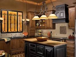 Pendant Light Fixtures For Kitchen Island Light Fixtures Kitchen Island Light Fixture Pendant Most
