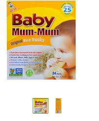 Печенье детское <b>Mum Mum</b> – купить в Мытищах, цена 300 руб ...