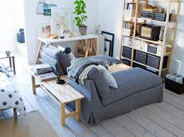 full imagas impressive small dorm room shelves on the grey floor can add the beauty inside ideas awesome shelfs small home